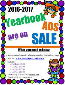 Yearbook Ad JPEG